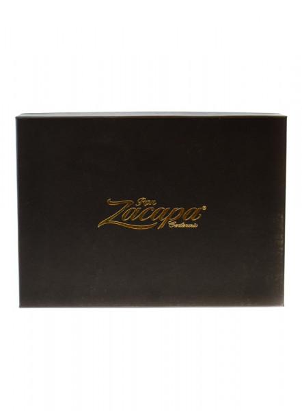 Ron Zacapa Gläser Set 2 Tumbler