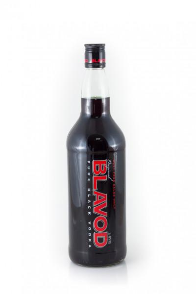Blavod_Black_Vodka-F-5148