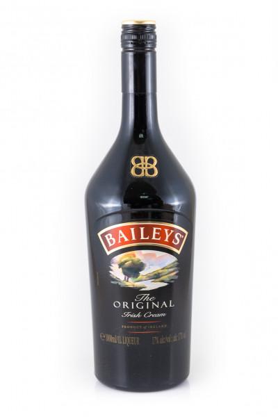 Baileys_Likoer