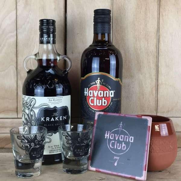 Blog-Beitrag-Havana-Club-Kraken-Spice5a2a80ca0ebd8