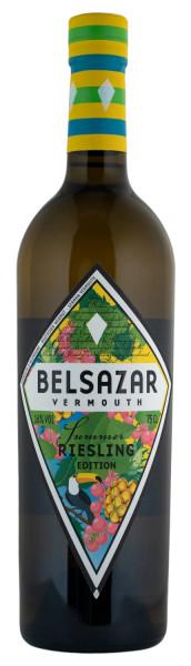 Belsazar Vermouth Riesling - 0,75L 16% vol