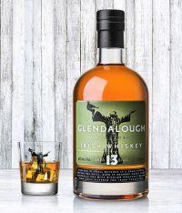 Glendalough Single Malt 13 Jahre
