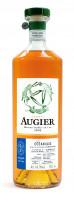 Augier Cognac L'Oceanique - 0,7L 40,1% vol