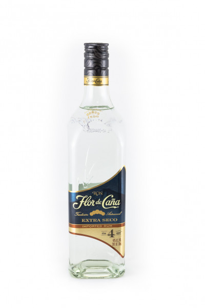 Flor_de_Cana_4_yrs_Extra_Dry_Rum