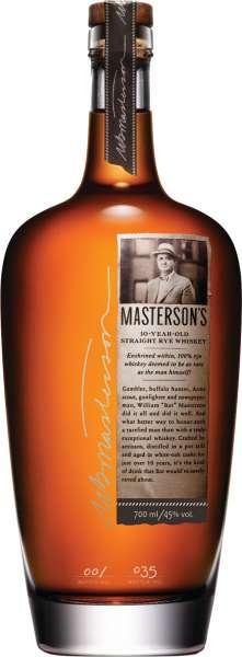Mastersons_Bottleshot
