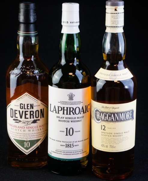 Conalco-bester-Whisky-unter-30-Euro