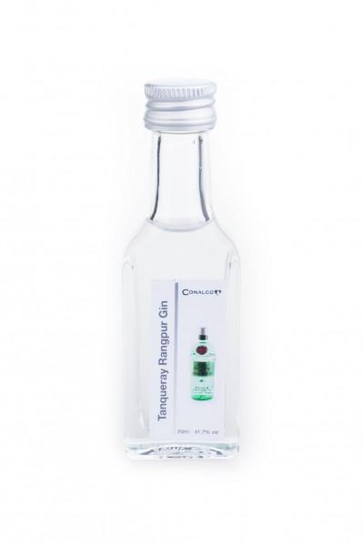 Tanqueray Rangpur Gin Tasting Miniatur - 0,02L 41,3% vol