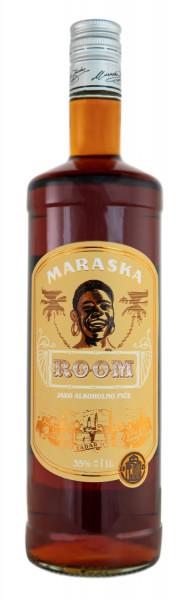Maraska Room - 1 Liter 35% vol