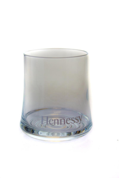 Hennessy Glas