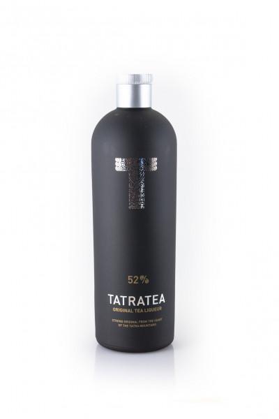 Tatratea_52