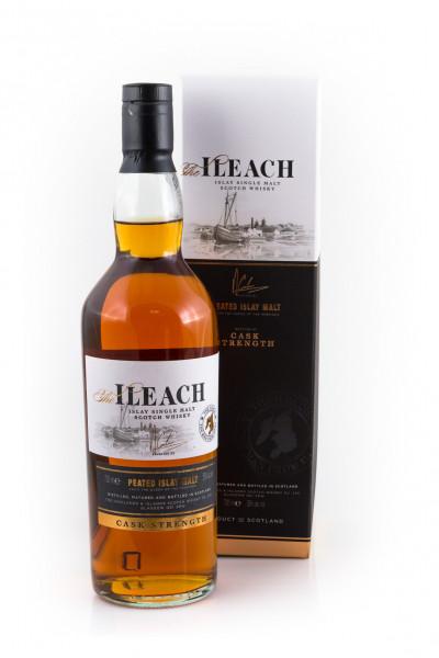 The_Ileach_Cask_Strength_Islay_Single_Malt_Scotch_Single_Malt_Whisky