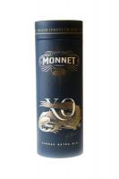 Monnet X.O. Cognac - 0,7L 40% vol