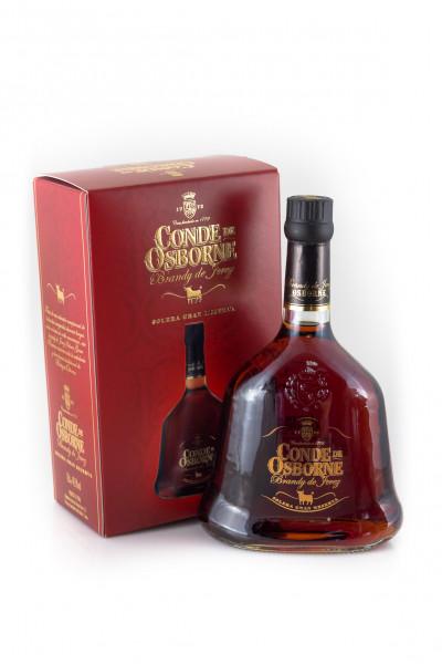 Conde_de_Osborne_Solera_Gran_Reserva_Brandy-F-1225