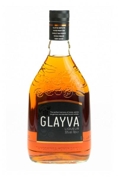 Glayva Liqueur - 0,7L 35% vol