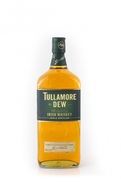 Tullamore_Dew_Irish_Whiskey-F-2668