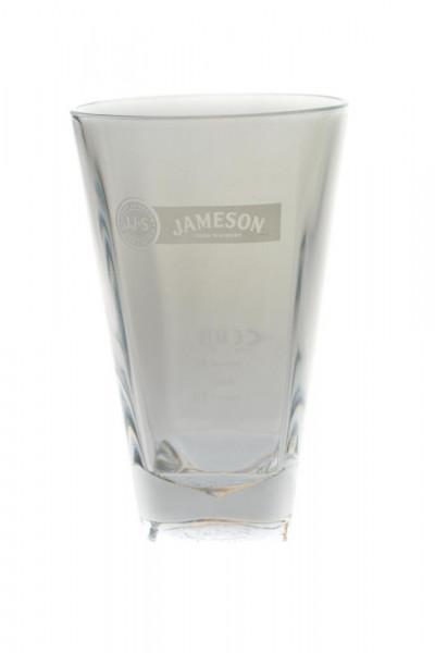 Jameson Longdrink Glas