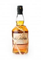 Plantation Barbados Rum Grand Reserve - 0,7L 40% vol