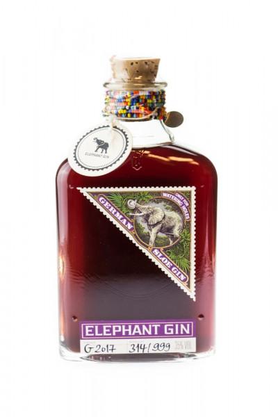 Elephant Sloe Gin - 0,5L 35% vol
