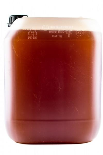 Prinz Jagertee-Mischung trinkfertig - 10L 14,5% vol