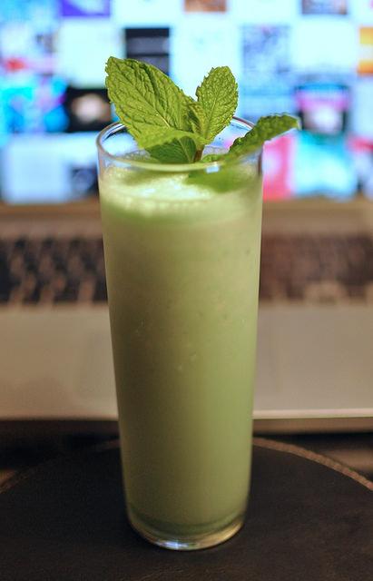 Conalco-Grasshopper-Cocktail