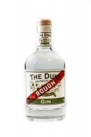 The Duke Rough Bio Gin - 0,7L 42% vol