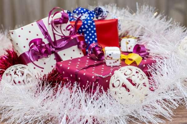 christmas-presents-2974444_1280
