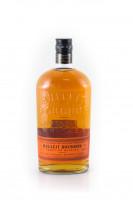 Bulleit_Bourbon_Bourbon_Whiskey-F-1097