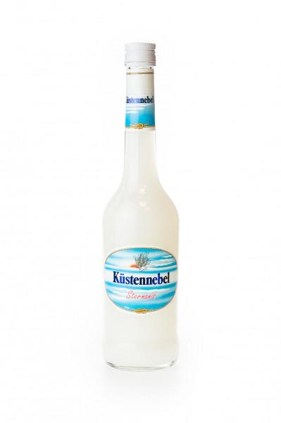 Küstennebel Sternanis Likör - 0,5L 21,8% vol