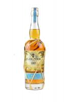 Plantation Fiji 2009 Rum - 0,7L 44,8% vol