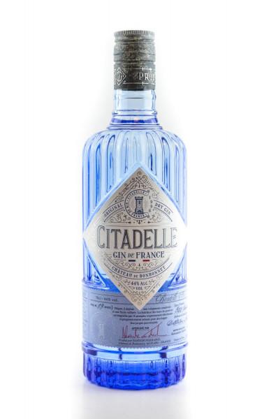Citadelle Gin - 0,7L 44% vol