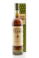 Writers Tears Irish Whiskey - 0,7L 40% vol