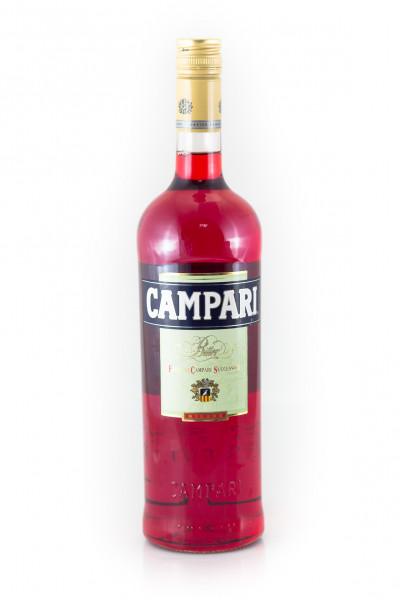 Campari-F-1074