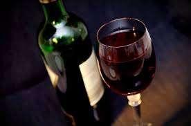 kontrolliertes-Trinken55687b25e22f6