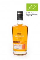 Walcher Bio Marillen Likör - 0,7L 28% vol