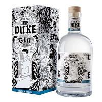 The Duke Gin des Lebens #Mann - 0,7L 45% vol