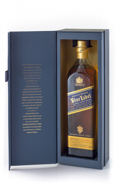 Johnnie_Walker_Blue_Label_Scotch_Whisky-F-2953