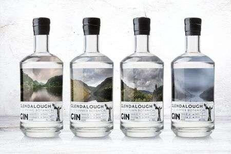 Glendalough_Gin_Range-15af026665acb4