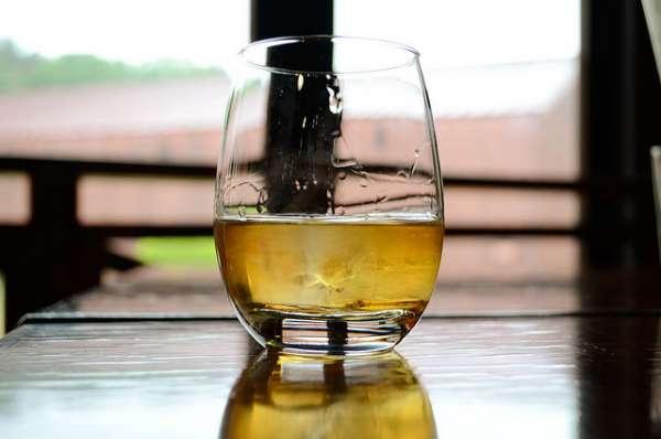 Conalco-Scotch-Whisky-Gass