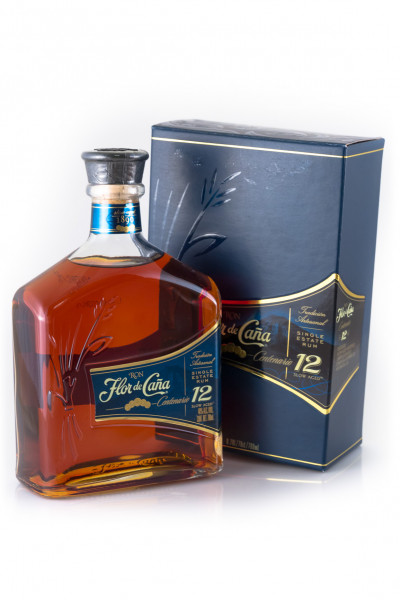 Flor_de_Cana_Centenario__12_Jahre_Premium_Rum