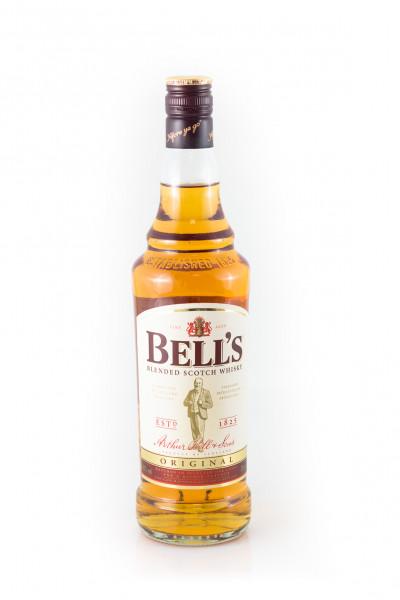 Bells_Whisky_Scotch_Whisky-F-2889