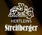 Hertleins Streitberger
