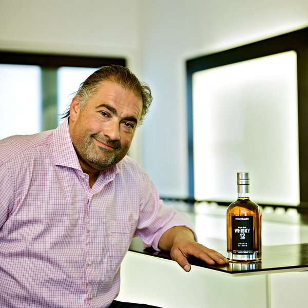 Conalco-Reisetbauer-Whisky