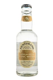 Fentimans Indian