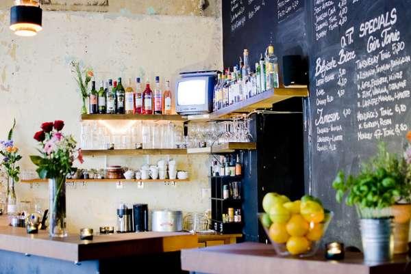 Conalco-Gin-Bar