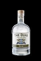 The Duke Gin Munich Dry Bio - 0,7L 45% vol