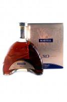 Martell XO - 40% vol - (0,7L)