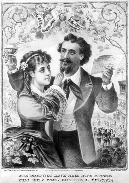 Conalco-Alkohol