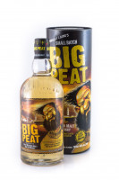 BIG_PEAT_Scotch_Whisky