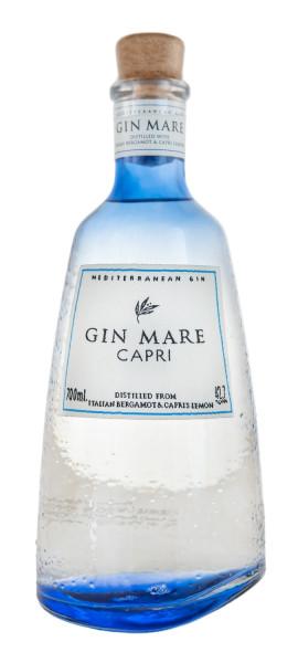Gin Mare Capri Limited Edition - 0,7L 42,7% vol