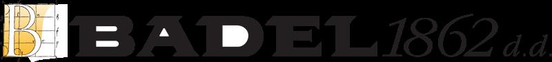 badel logo
